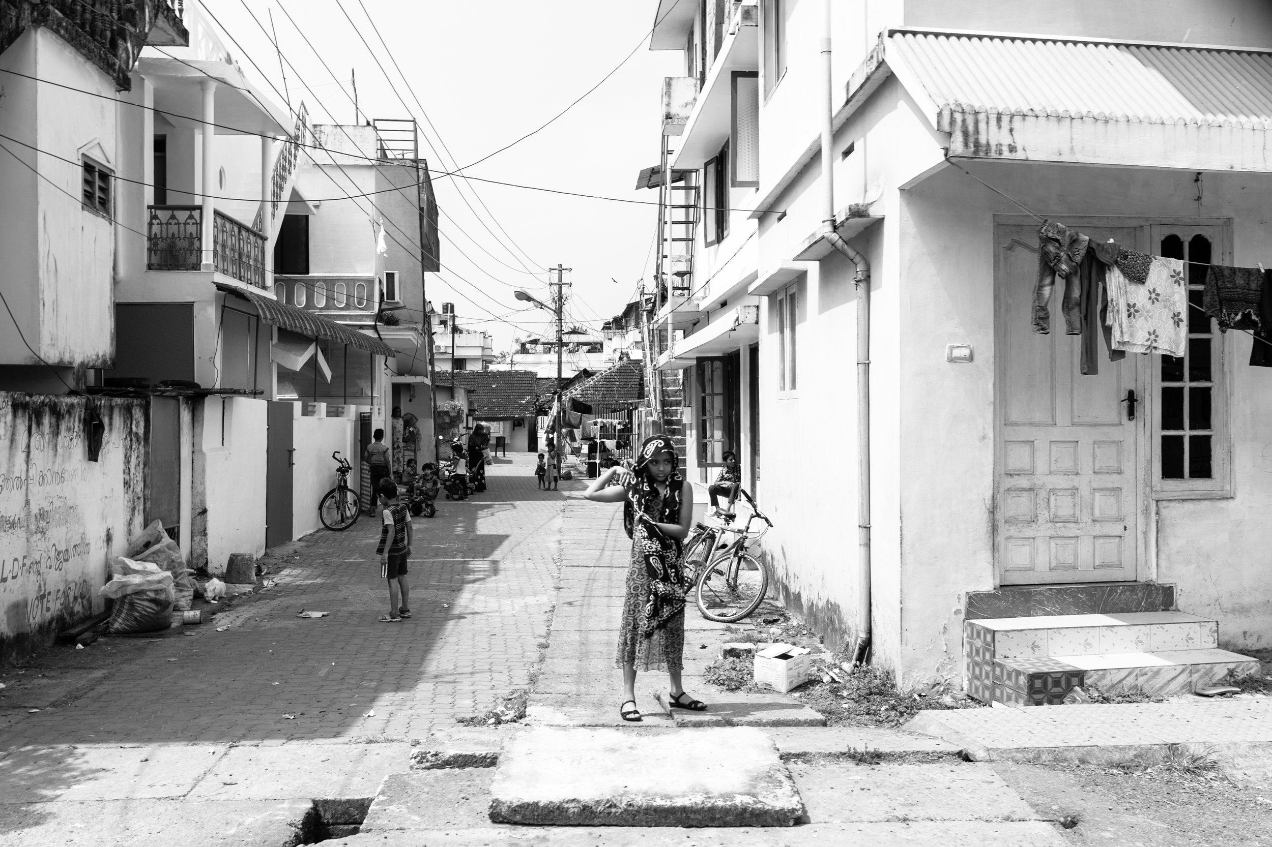 Street Scene_Kerela_Mono_-1.jpg