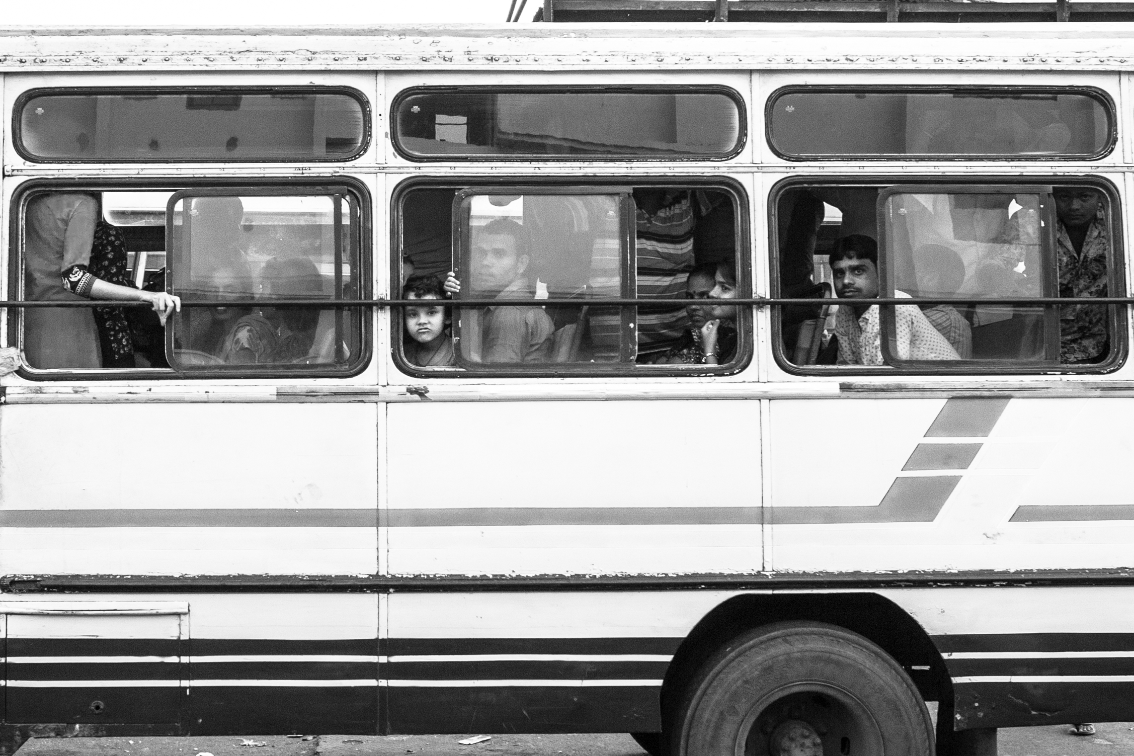 On Da Bus_Goa_Mono_-1.jpg
