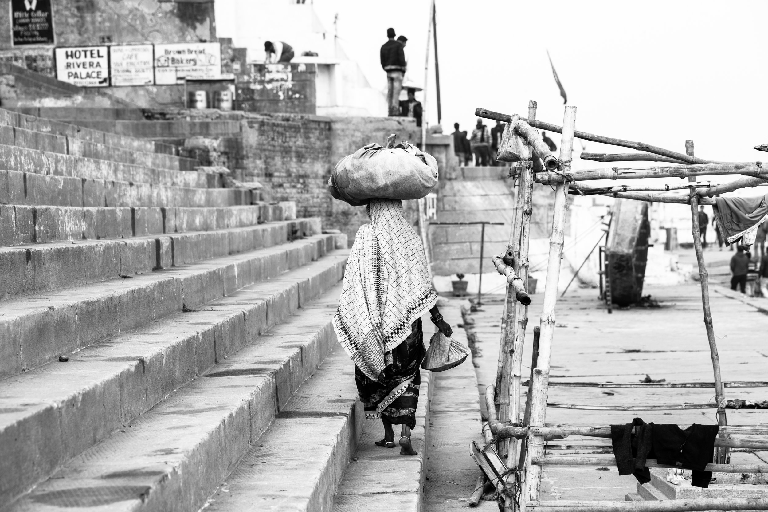 Load Carrying_Varanasi_Mono_-1.jpg