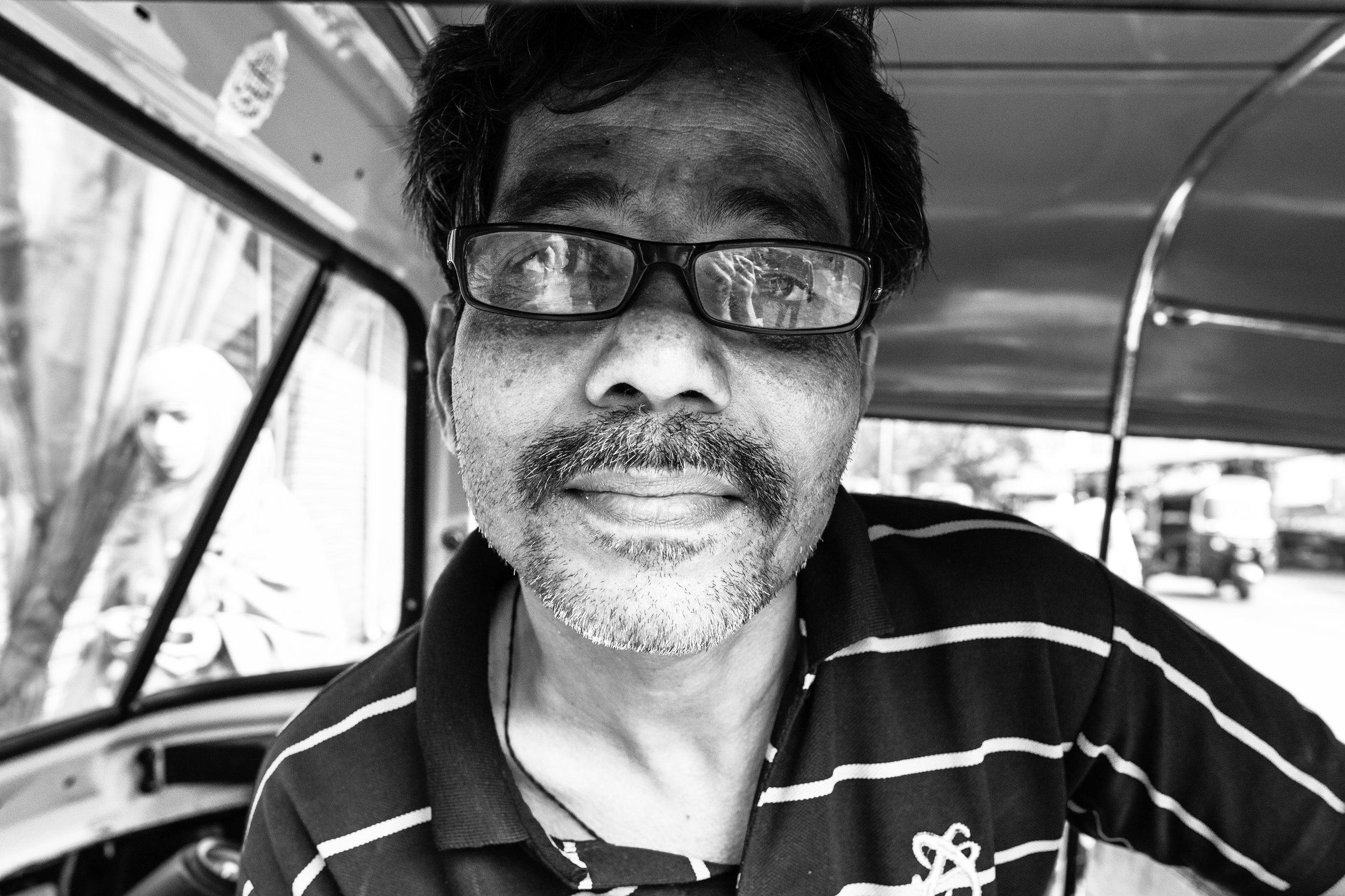 A man in a Rickshaw_Mumbai_Mono_-2.jpg