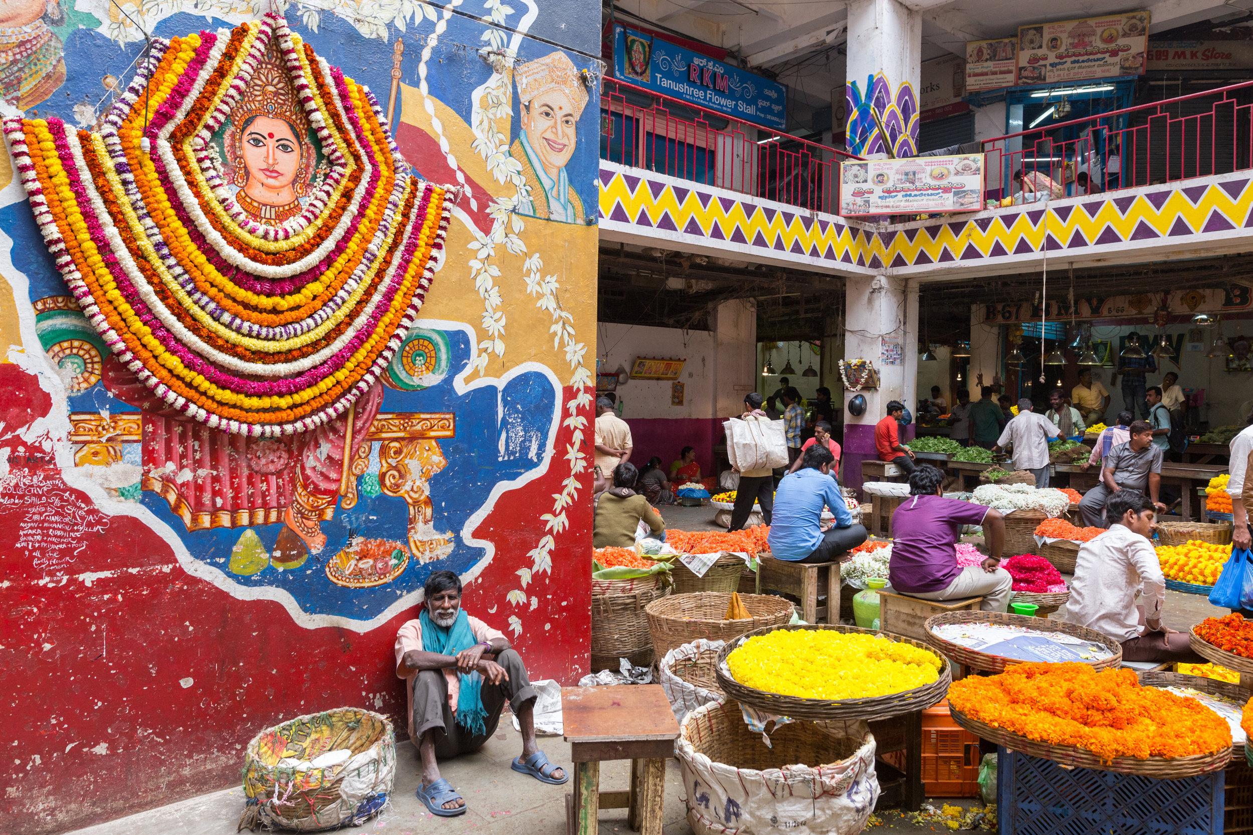 Flower Market_Bangalore_-1.jpg