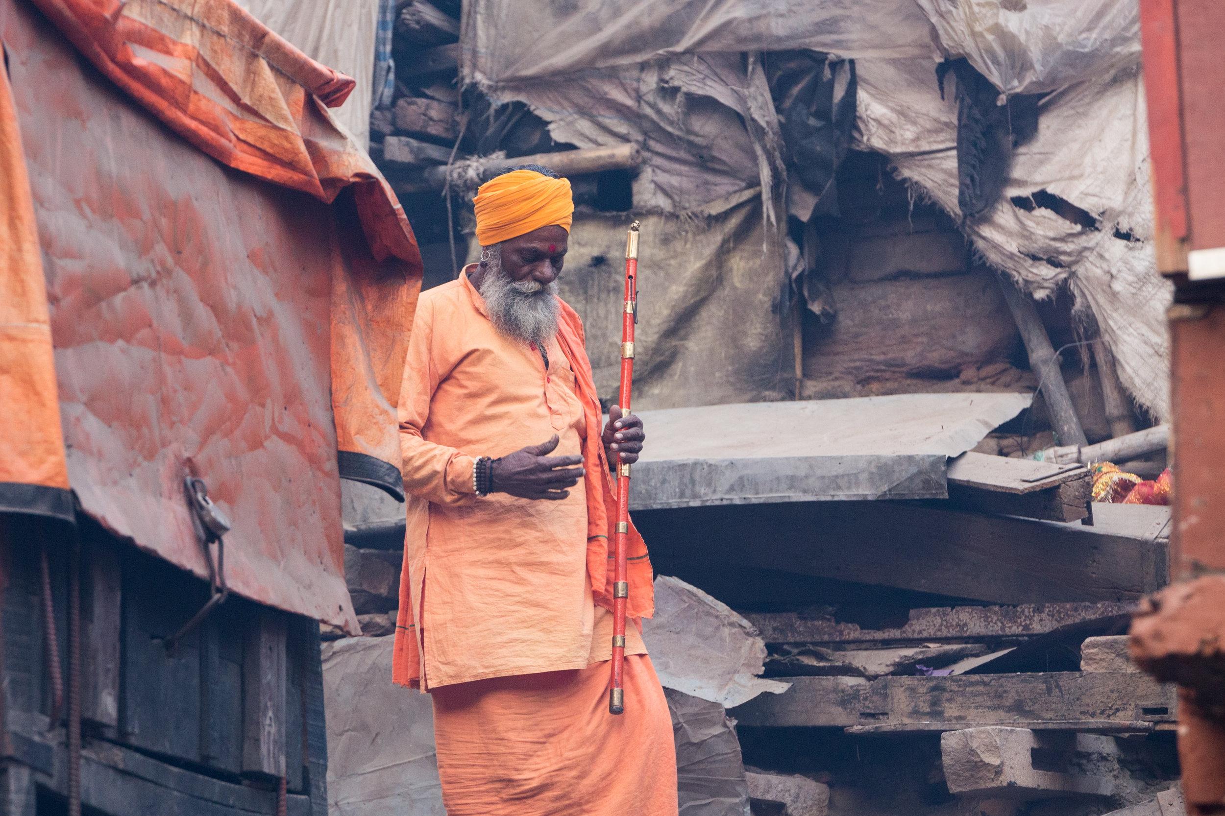 Sadhu_Varanasi_-1.jpg