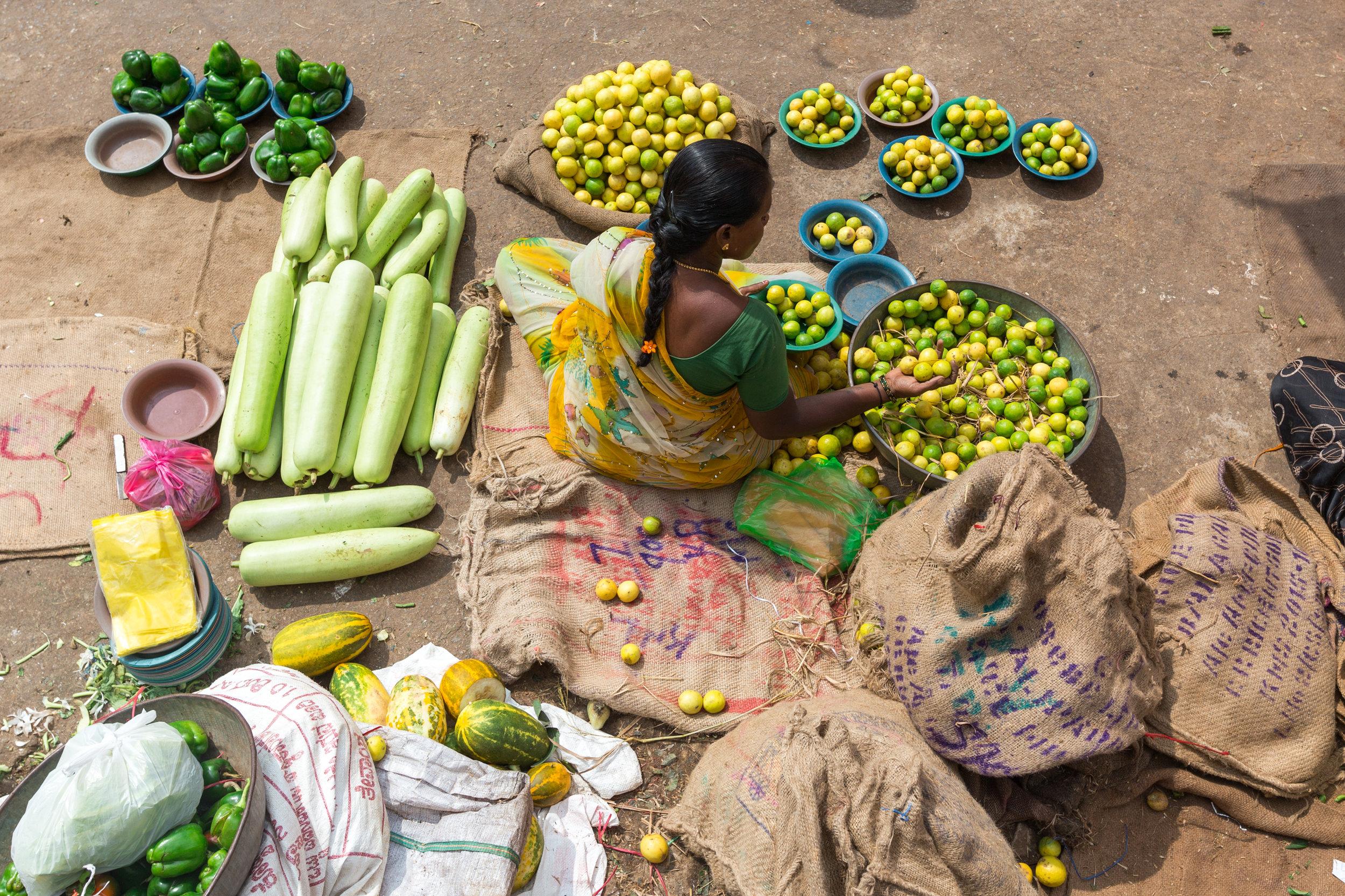 Yellow and Green_Bangalore_-1.jpg