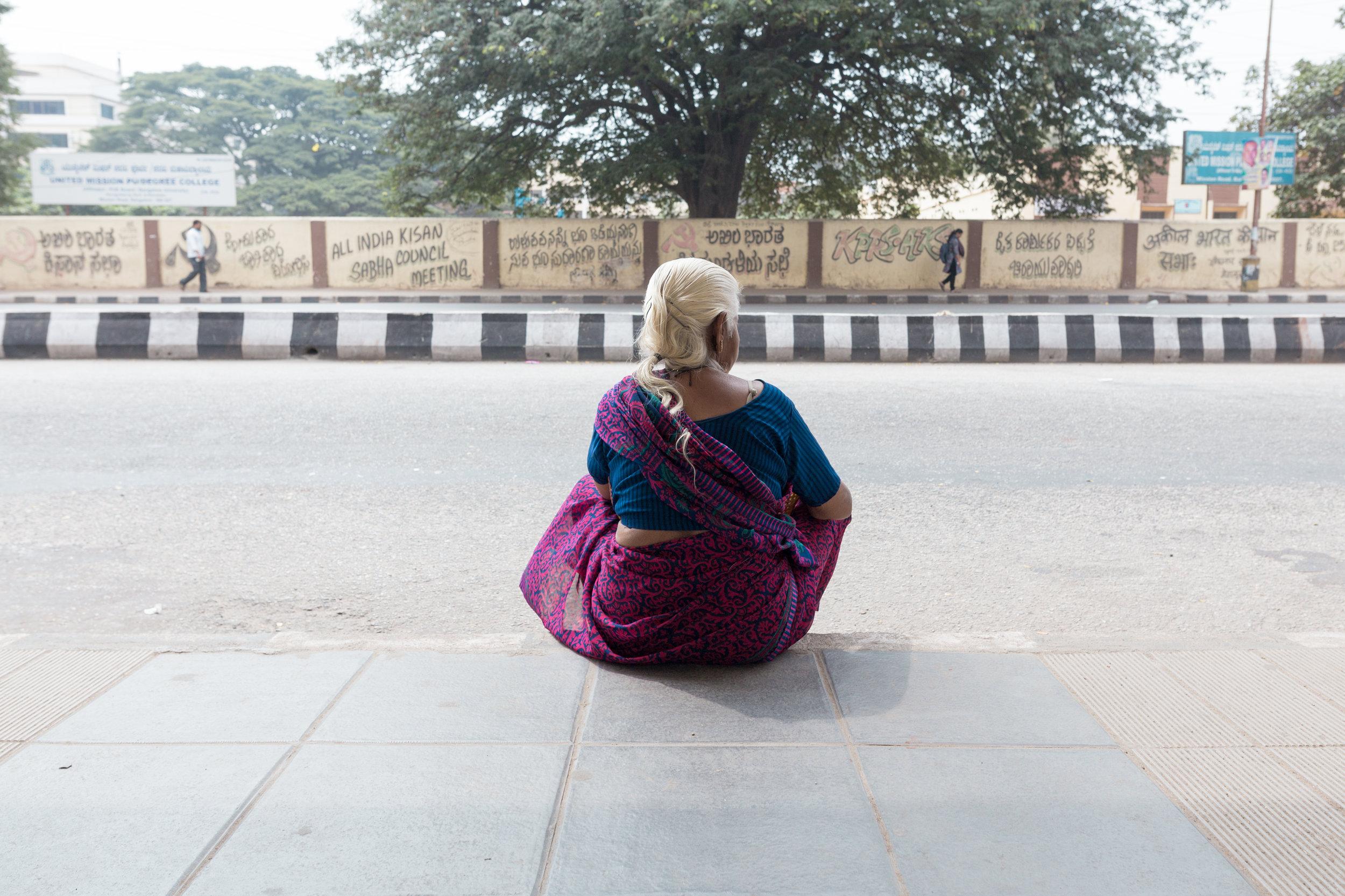 The Perfect Photo_Bangalore_-1.jpg