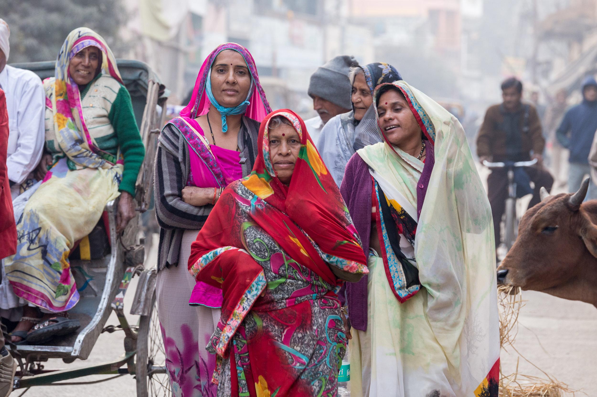 Street Walking_Varanasi_-1.jpg