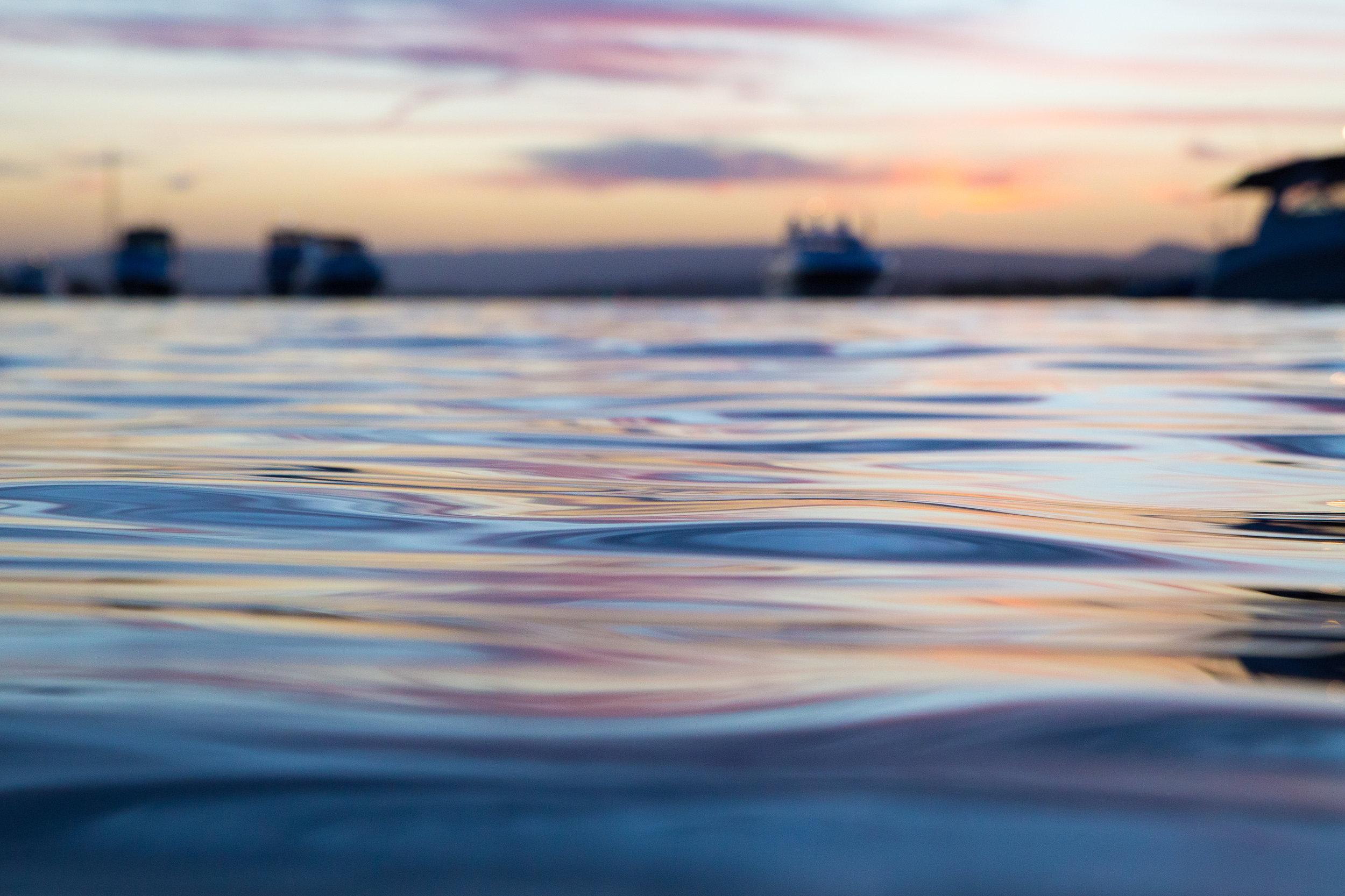 Rainbow Waters-1.jpg