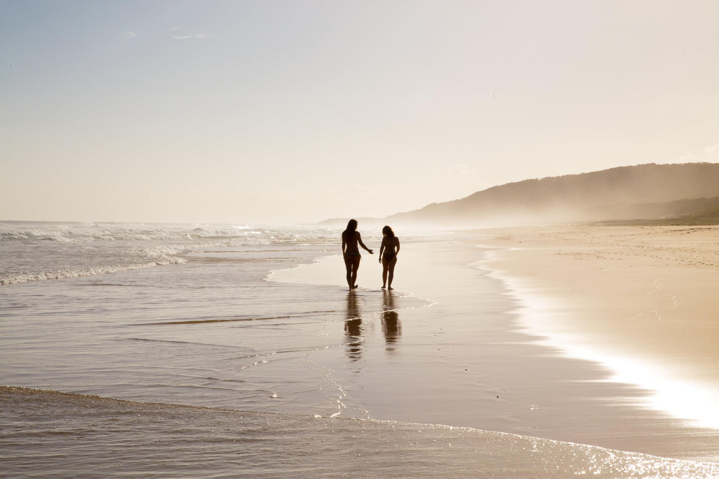Walks on the Beach-1.jpg