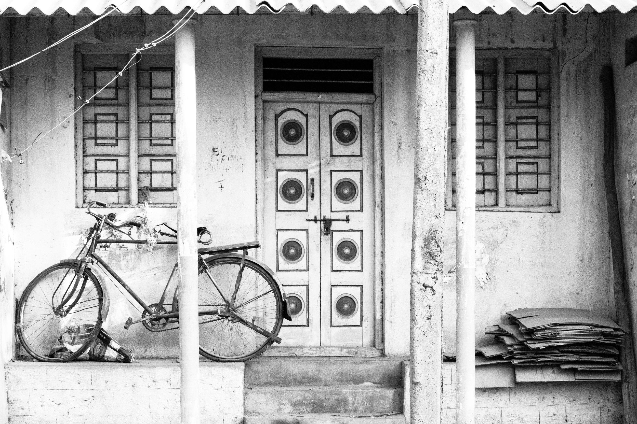 Front Door_Hampi_Mono_-2.jpg