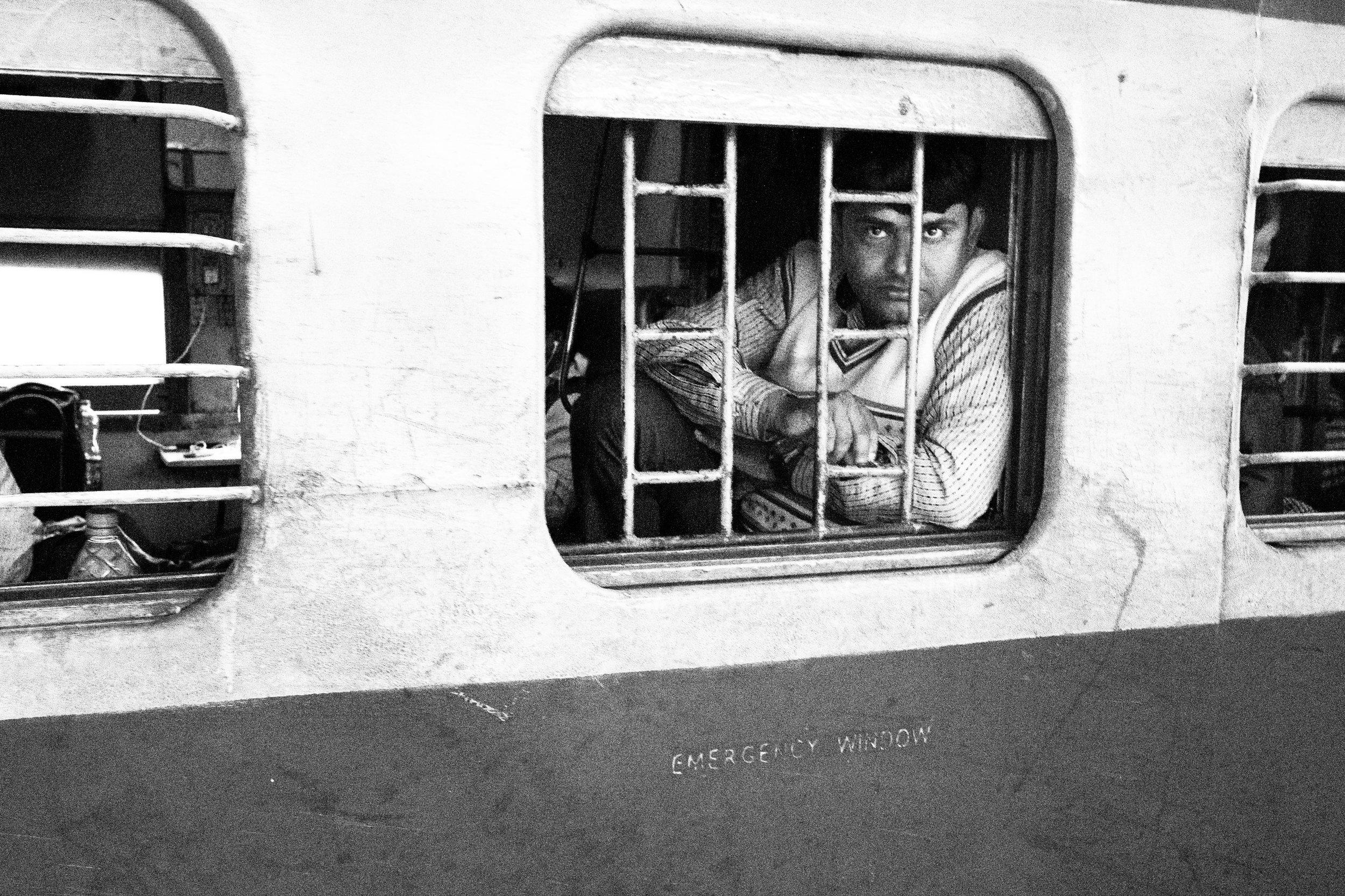 Emergency Window_Mumbai_Mono_-2.jpg