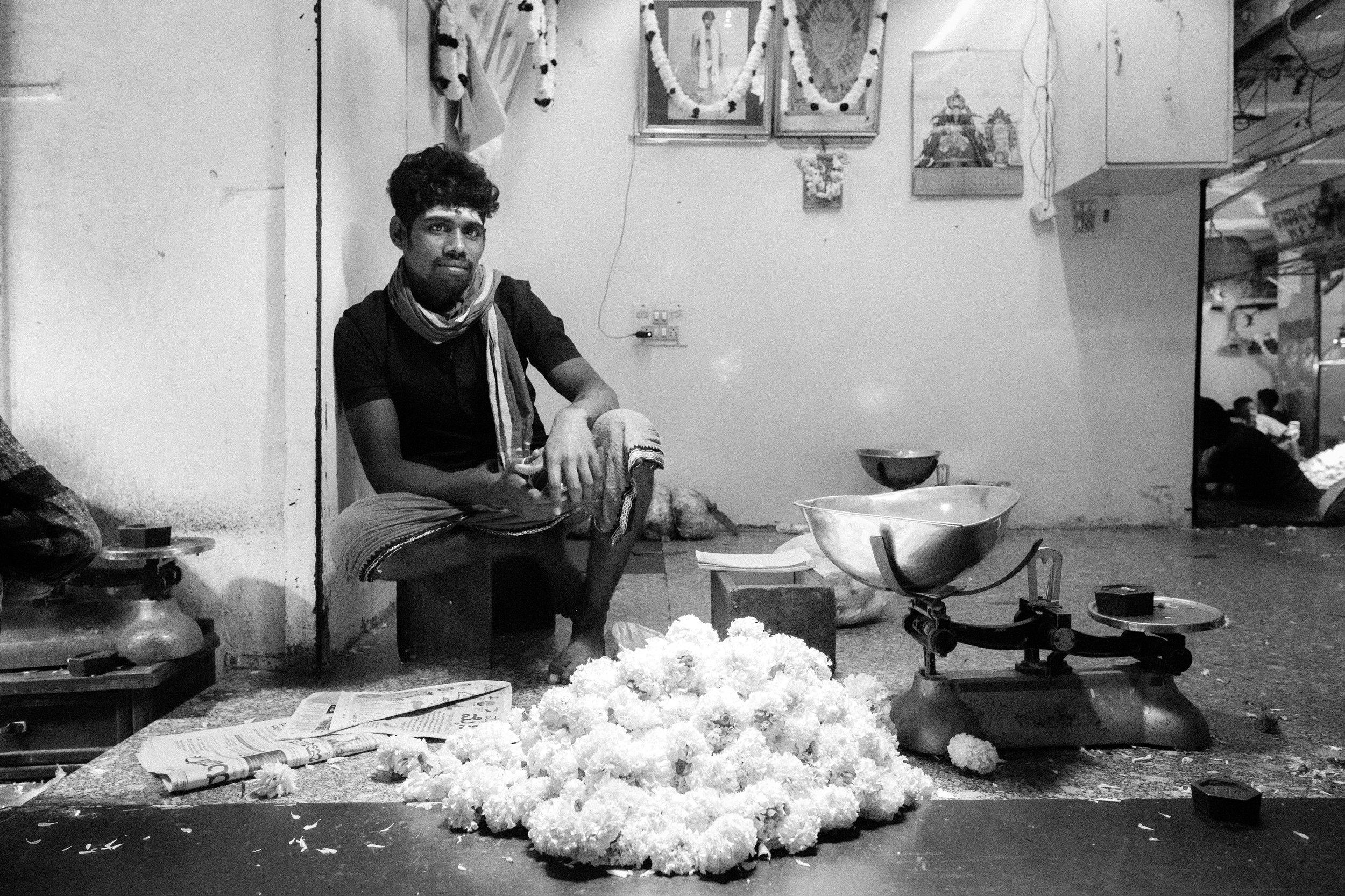 Flower Shop_Bangalore_Mono_-1.jpg