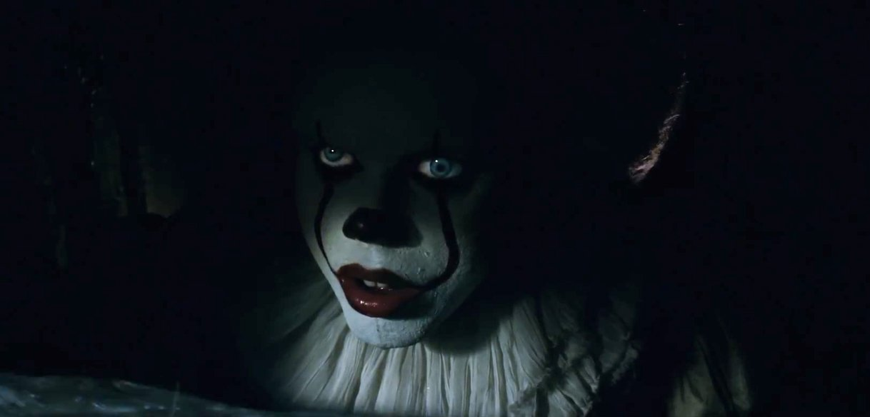 it-pennywise-sewer-wonkyeyes.jpg