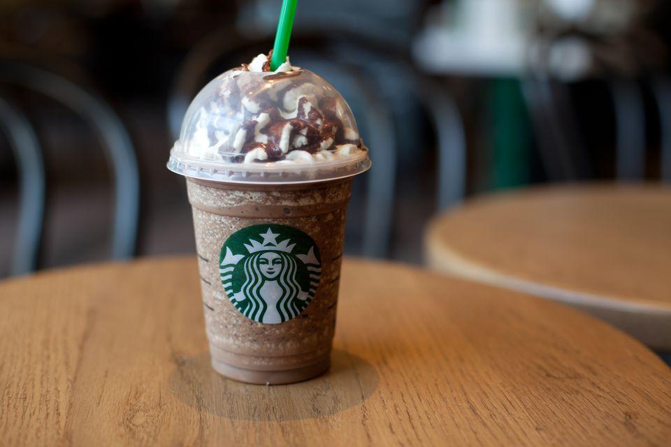 frappuccino-beverage-from-starbucks-coffee-157774909-5a6a23c2ba6177001a74f4b7.jpg