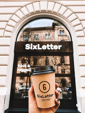 sixletter-coffee.jpg