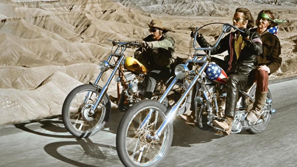 Easy-Rider-960x540.jpg