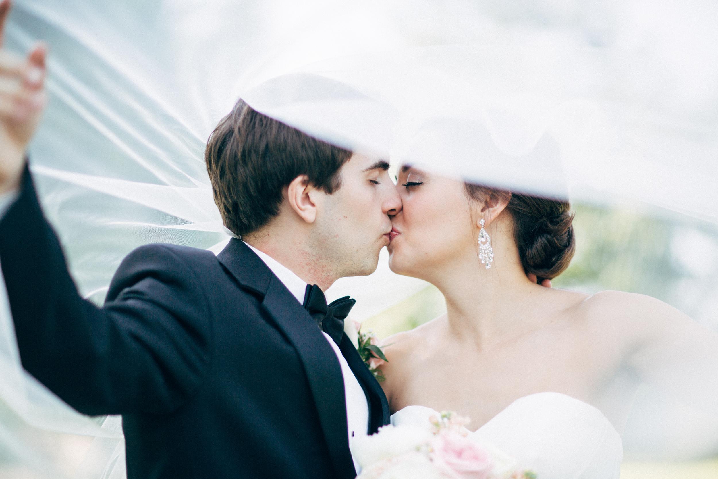 bosselman_wedding-423.jpg