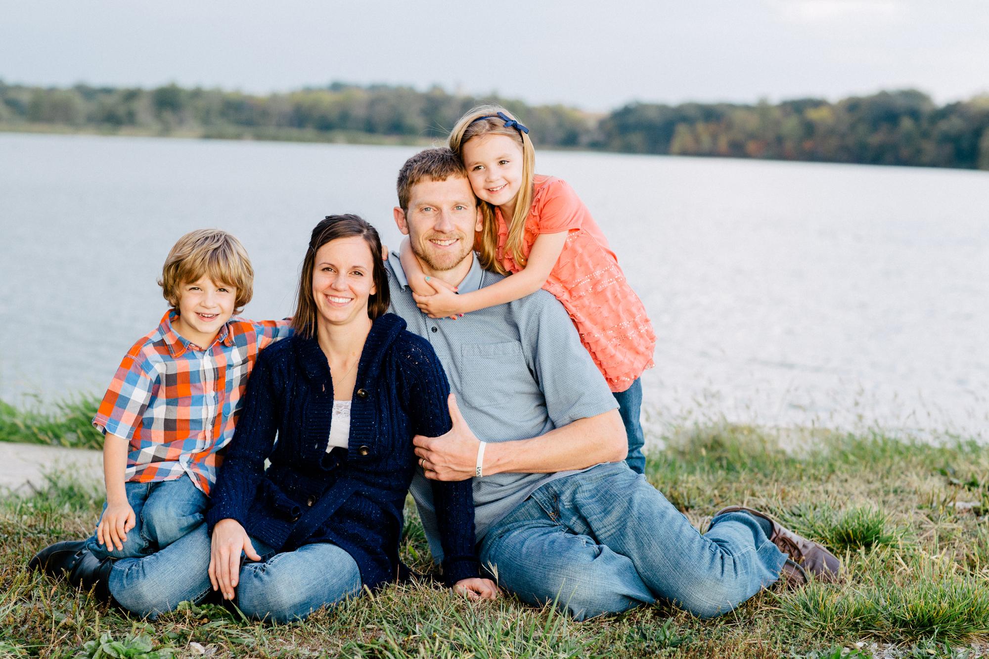 drahota_family-49.jpg