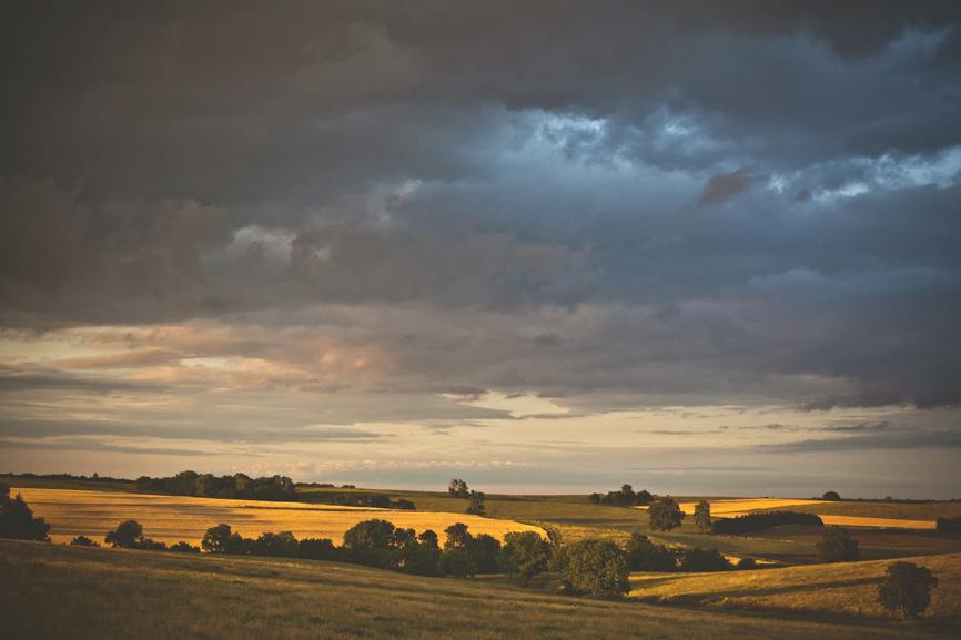 landscapes (8 of 15).JPG