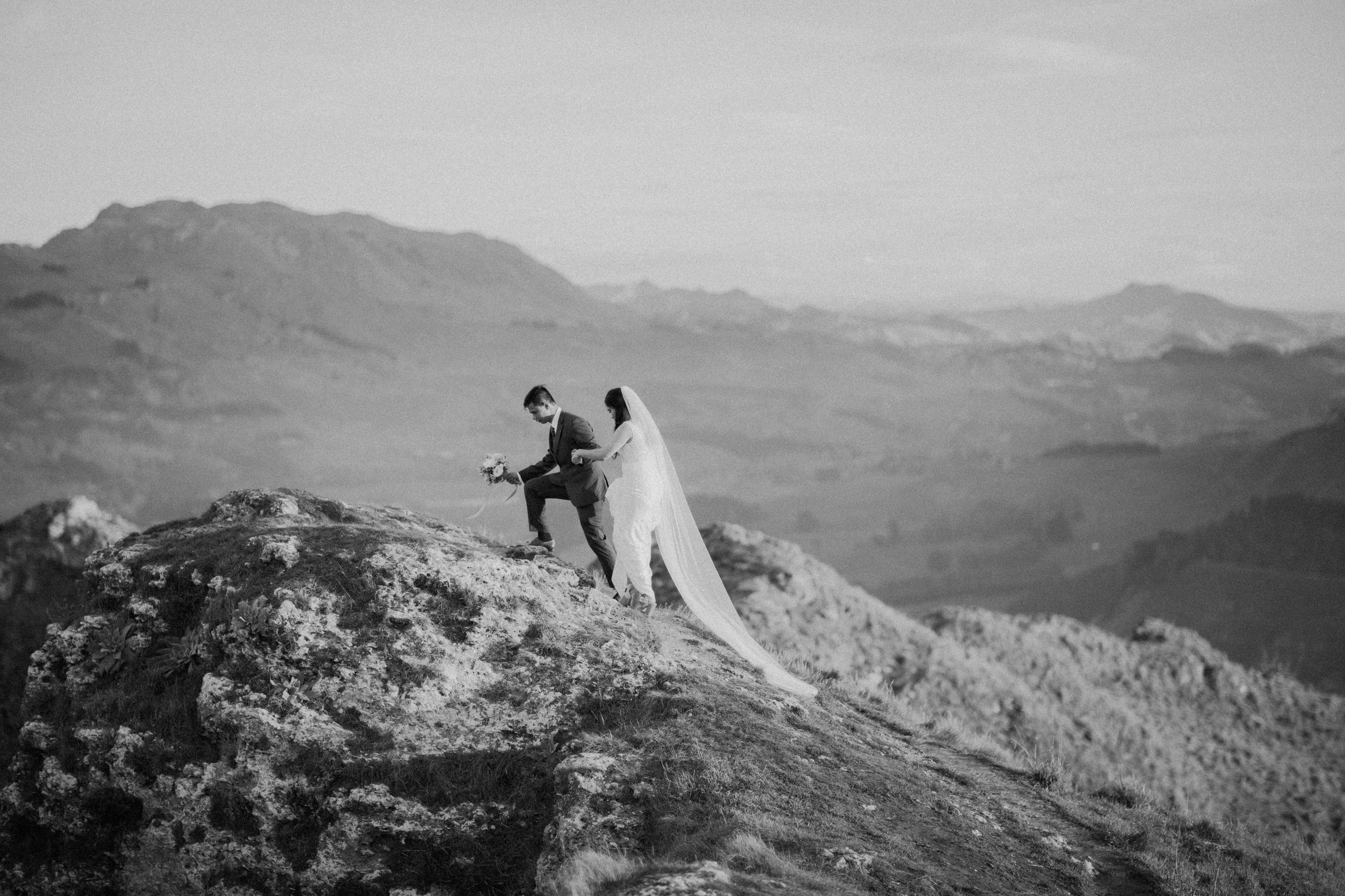 alfeche_wedding-285.JPG