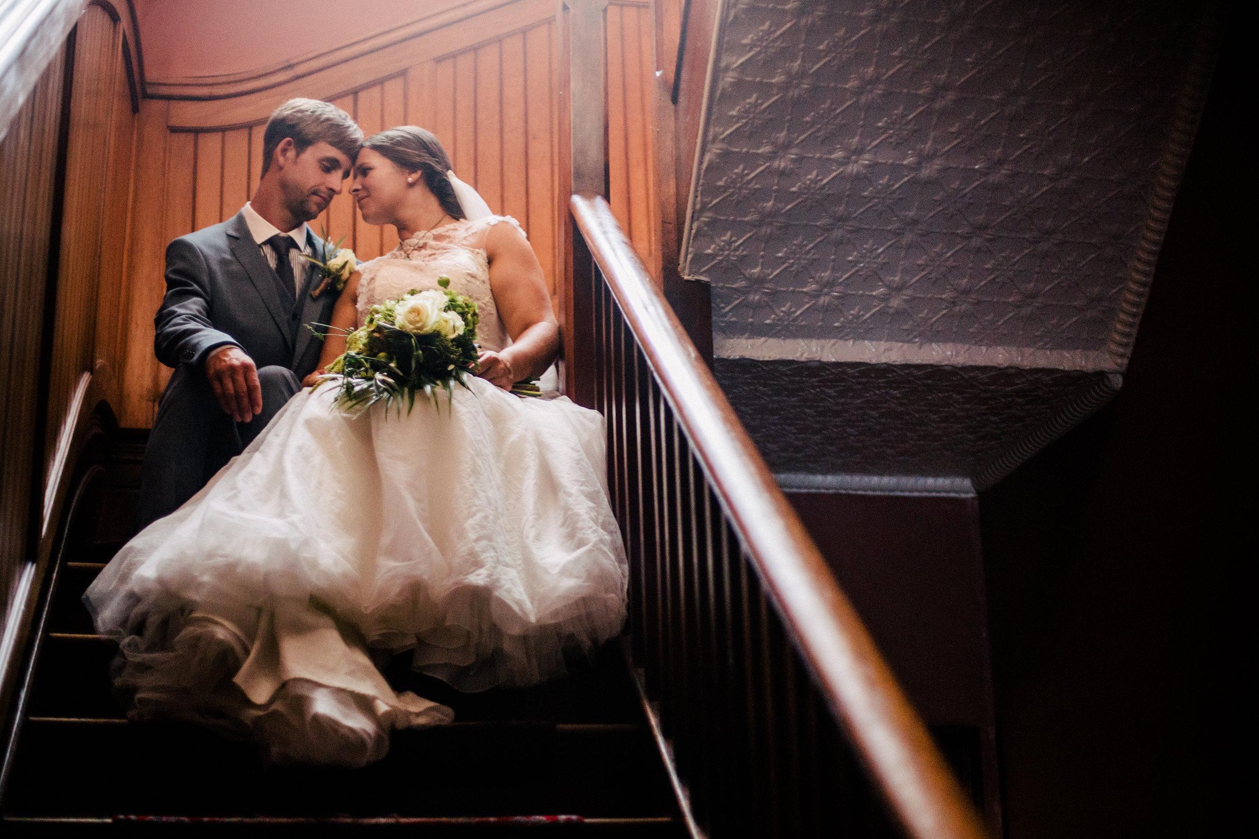 mitchell_wedding-617.JPG