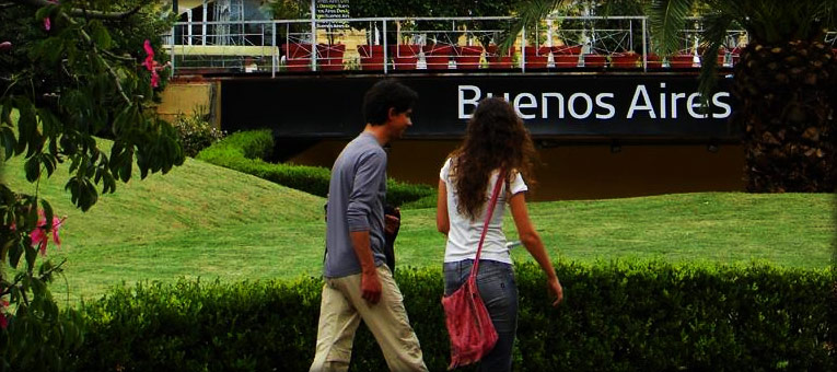 study-abroad-buenos-aires-warm.jpg