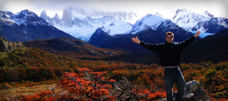 college-abroad-buenos-aires-andes.jpg