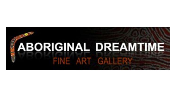 Aboriginal Fine Art Gallery