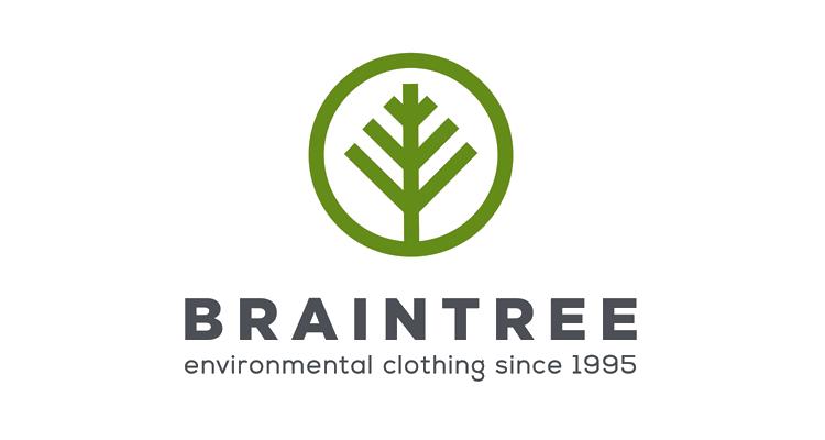 Braintree Hemp Clothing