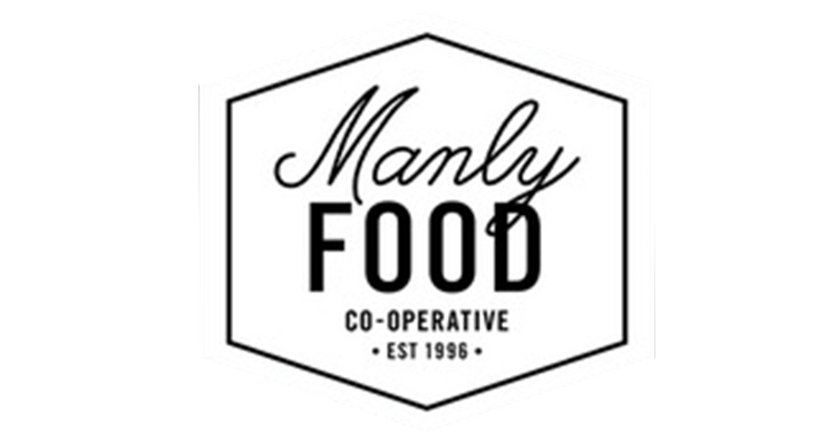 Manly Food Co-op