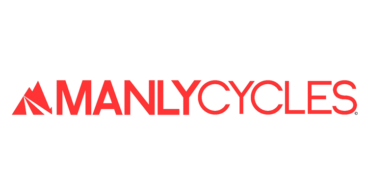 Manly Cycles