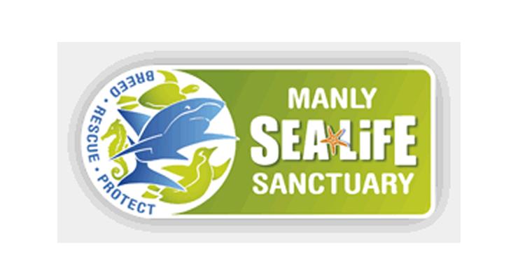 Manly Sealife Sanctuary