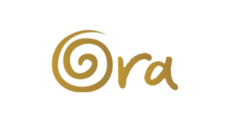 Ora Organic Cafe