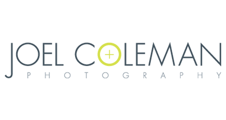Joel Coleman Photography