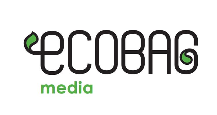 EcoBag Media