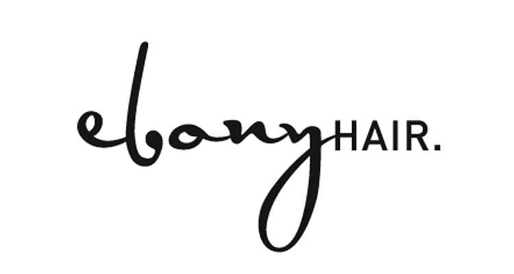Ebony Hair