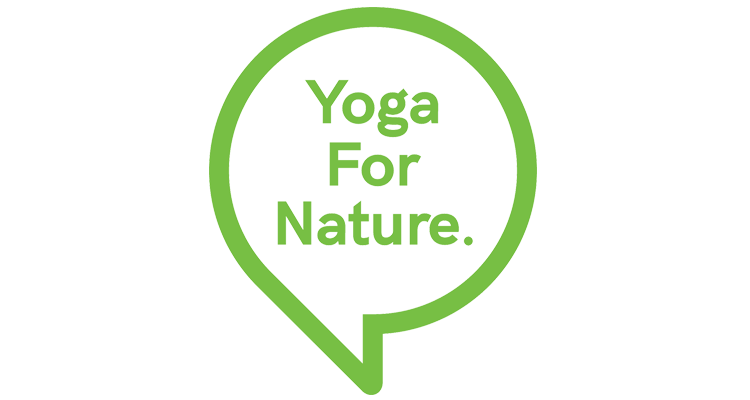 Yoga For Nature