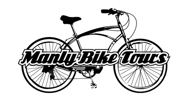 Manly Bike Tours