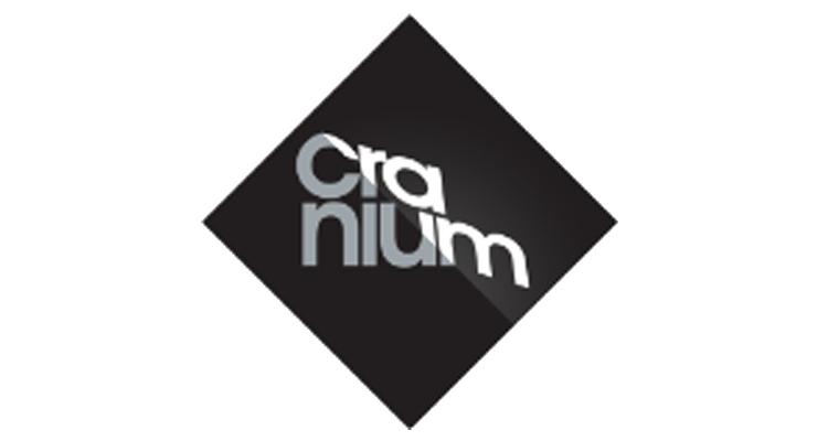 Cranium Hair