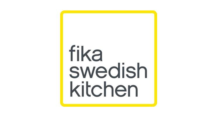 Fika Swedish Kitchen