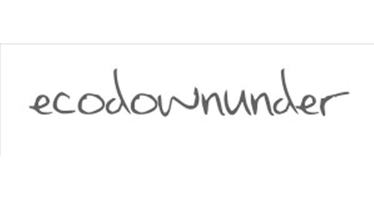 Ecodownunder