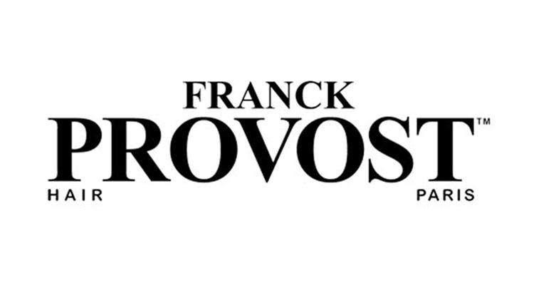Franck Provost Paris Hair