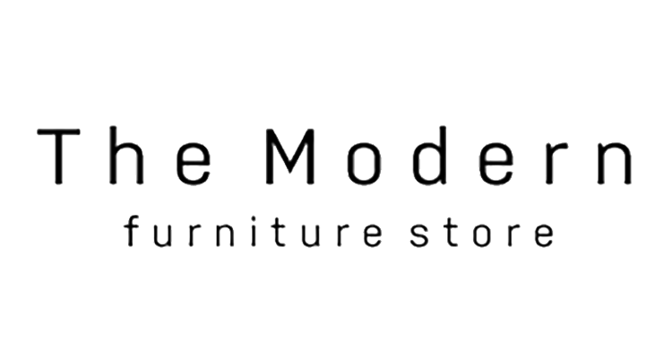 The Modern Furniture Store