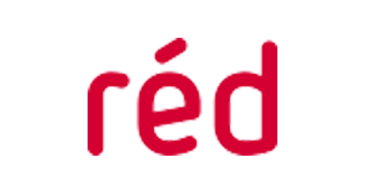Red Property