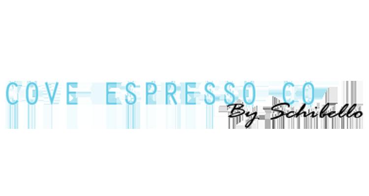 Cove Espresso