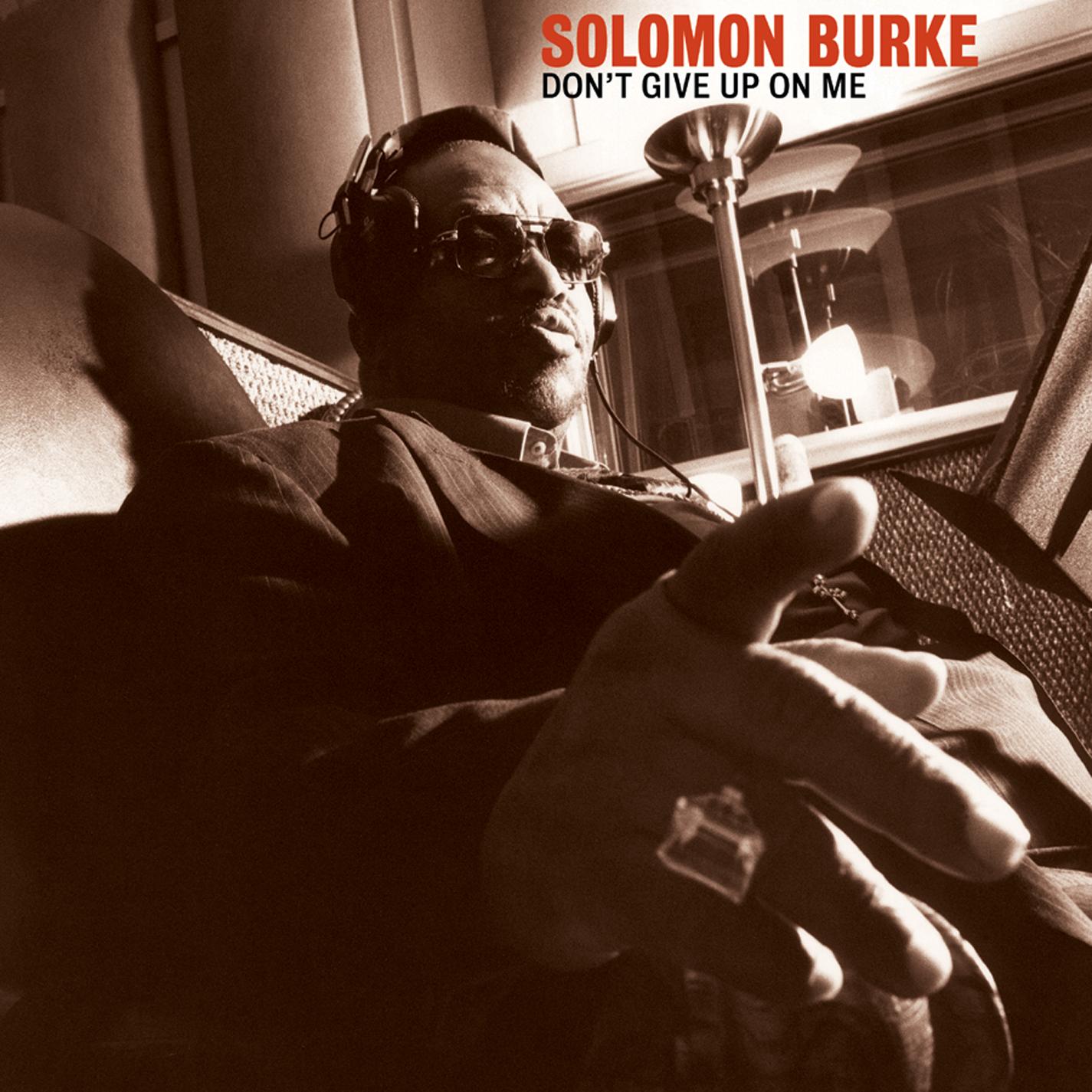 Soloman_Burke.png