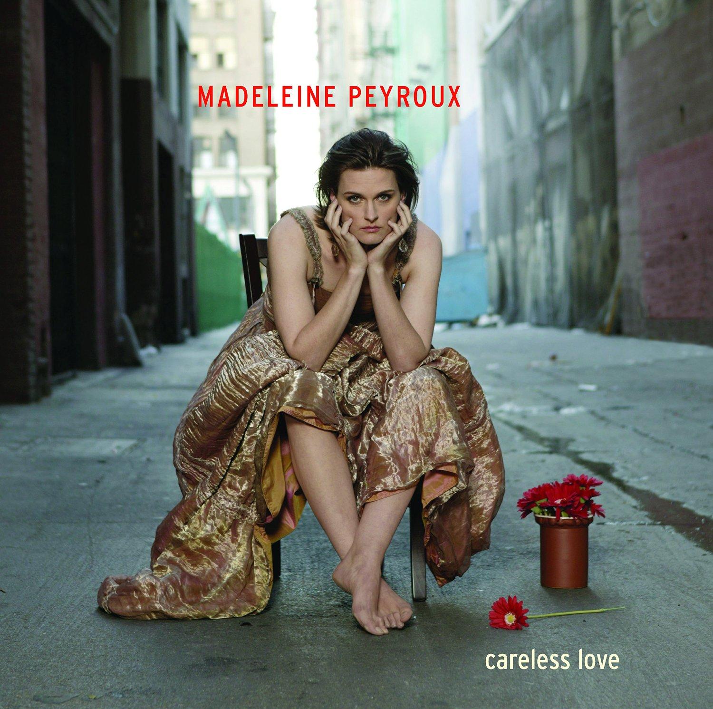 Madeleine-Peyroux-Careless-Love.jpg