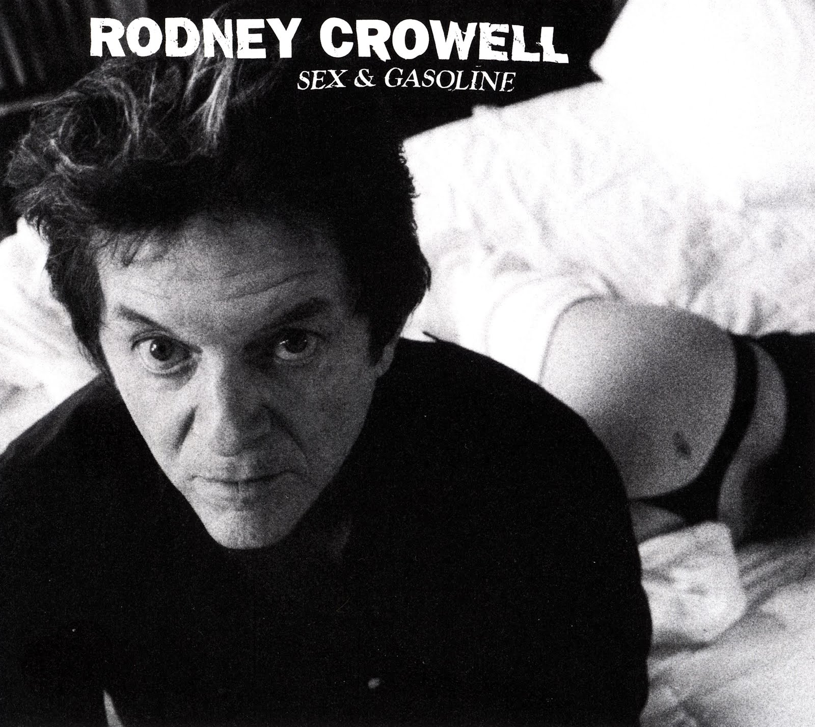 Rodney_Crowell.jpg