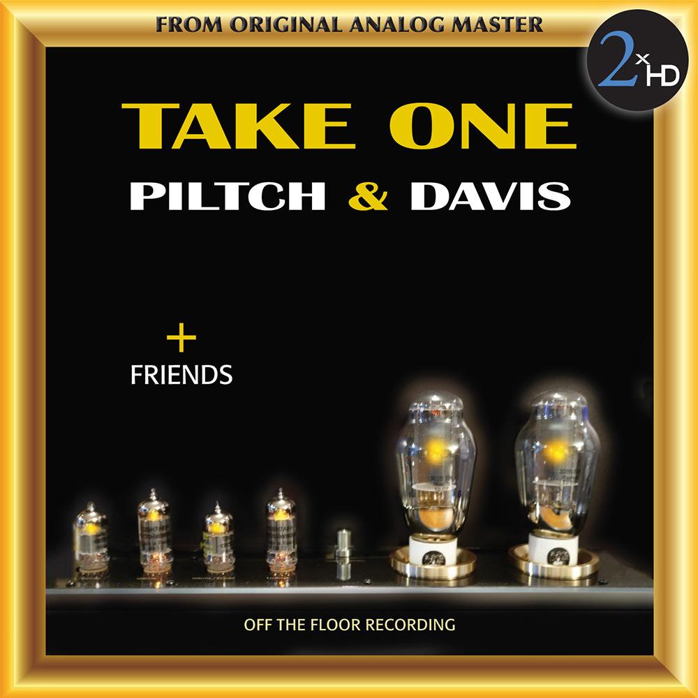 Piltch & Davis.jpg