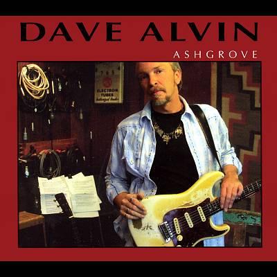 AshgroveDaveAlvin-1.jpg