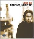 dim-stars.png