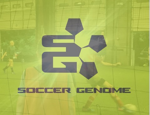 This summer, Soccer Genome will be coaching 3v3 tournaments for any team interested in acquiring our expertise! Check out www.soccergenome.com/3v3-tournaments for more information.